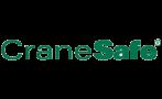 CraneSafe